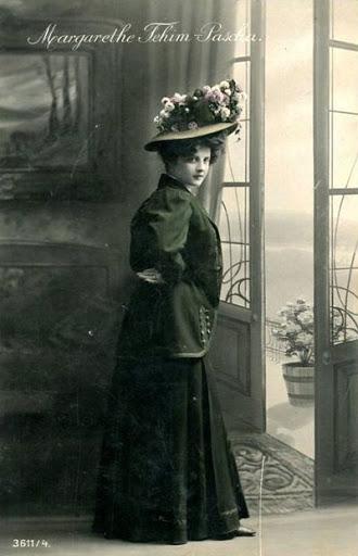 Margarethe Fehim Paşa.jpg